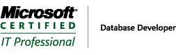 DatabaseDeveloper