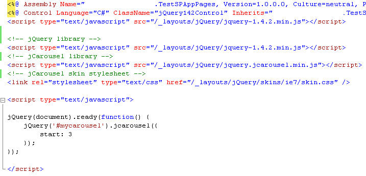 how to create img tag in jquery