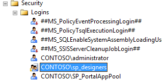 how to connect to external sql server with mssms